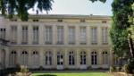 Musée du Nouveau Monde