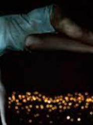 George Balanchine - Le Songe d'une nuit d'été