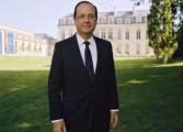 Raymond Depardon : « Il ne fallait pas figer François Hollande »