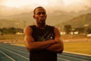 JO de Londres : Usain Bolt, la ruée vers l'or