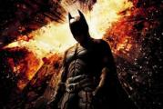 Batman, l'avant-première tourne au drame