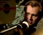 The Dark Knight Rises : Nolan pour mémoire