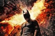 The Dark Knight en tête du box-office