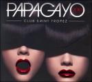 Le Papagayo fête ses 50 ans