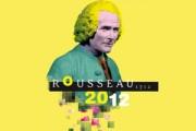 Jean-Jacques Rousseau à Montmorency