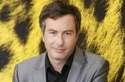 Olivier Père quitte Locarno