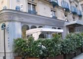 Goncourt 2012: première sélection