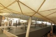 Malek Chebel au Louvre : « La tendresse des arts de l'Islam »