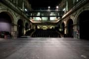 Le Théâtre Paris-Villette sur la sellette