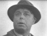 Lumière sur Jean Renoir