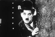 Xavier Beauvois déterre Chaplin