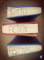 Twitter lance son festival