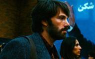 Argo en tête du box-office américain