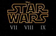 Star Wars VII : déjà des affiches !