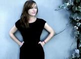 Mina Tindle, fée pop moderne