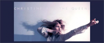 Christine and the Queens signe chez Because Music