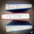 La fiction selon Twitter