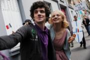 « Ernest et Célestine », « Le Hobbit», «Télé Gaucho »... Les films de la semaine