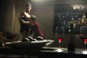 Zero Dark Thirty, El Estudiante, L'Ivresse de l'Argent... Les films de la semaine