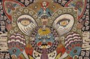 Art Brut & Outsider : les musées de la beauté des horreurs