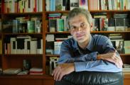Jean-Marc Roberts : Deux vies et une seule mort
