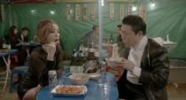 «Gentleman» de Psy explose Youtube