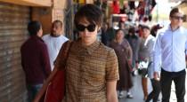 Cannes 2013 : Miele ou l'euthanasie, suite et fin de vie
