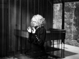 Franz Ferdinand, Nine Inch Nails, Thomas Fersen, Sébastien Tellier... Les disques de la rentrée