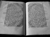 Renaudot, Goncourt, Femina... La sélection des grands prix littéraires