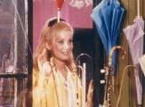 Les Parapluies de Cherbourg, Le dernier métro, Elle s'en va... Catherine Deneuve en dix films