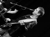 Lou Reed, mort d'une voix de l'Underground