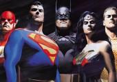 Marvel, DC… Invasion de super-héros à Paris