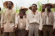De Amistad à 12 years a slave : Cinq films sur l'esclavage