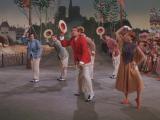 Ballet, danse contemporaine, comédie musicale… La rentrée danse à réserver rapidement