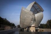 Musée Picasso, Fondation Louis Vuitton… Quatre lieux culturels font peau neuve