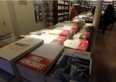 Nobel, Goncourt, Femina... Les prix littéraires dopent les ventes