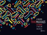 Cinq choses à savoir sur les Trans Musicales de Rennes