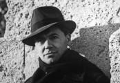 Jean Moulin : cinq lieux pour ne pas l'oublier