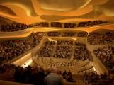 Philharmonie, Bercy… Les lieux qui vont (r)ouvrir en 2015