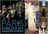 Orsay, le musée Curie, les tours de Notre-Dame …les sorties gratuites à Paris