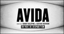 INTERVIEW DE BENOIT DELEPINE ET GUSTAVE KERVERN
