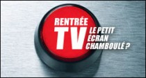 RENTREE TV