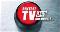 RENTREE TV