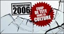 RETROSPECTIVE 2006