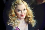 Le nouveau Madonna déjà sur le web