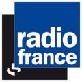 Foire du livre à Radio France