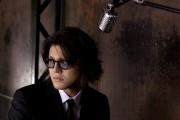 Lulu Gainsbourg : « Mon disque est très casse-gueule »