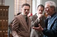 Cinéma : quoi de neuf en 2012 ?