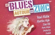 Blues en Picardie