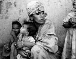 'Guerre d'Algérie. La déchirure', un documentaire de première nécessité